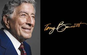 Tony Bennett: 10th Anniversary Performance and Gala