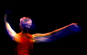 Worcester County Dance Festival